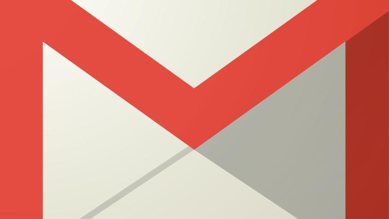 Illustration for article titled Cómo activar el modo sin conexión de Gmail (y su nuevo diseño si aún no lo tienes)