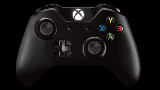"Illustration for article titled Why The Xbox One Is The ""Blackest Black"" A Black Can Be"