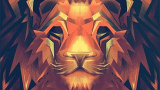 Illustration for article titled The King Of The Digital Jungle