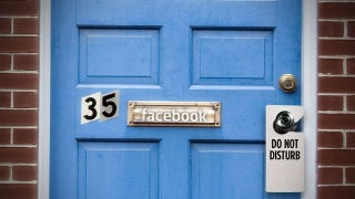 Illustration for article titled The Always Up-to-Date Guide to Managing Your Facebook Privacy