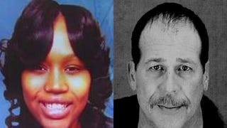 Renisha McBride;Theodore P. Wafer, the Dearbor Heights, Mich., resident charged with second-degree murder in McBride's deathDearborn Heights Police