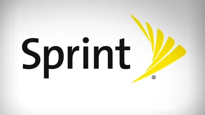 You Should Update Your Sprint Password Right Now