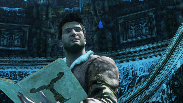 Where Are Uncharted 2's Developers Today?
