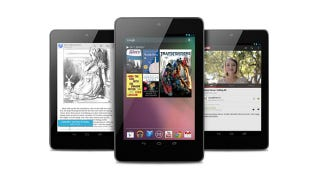Illustration for article titled Asus Reveals Google Is Selling 1 Million Nexus 7s a Month