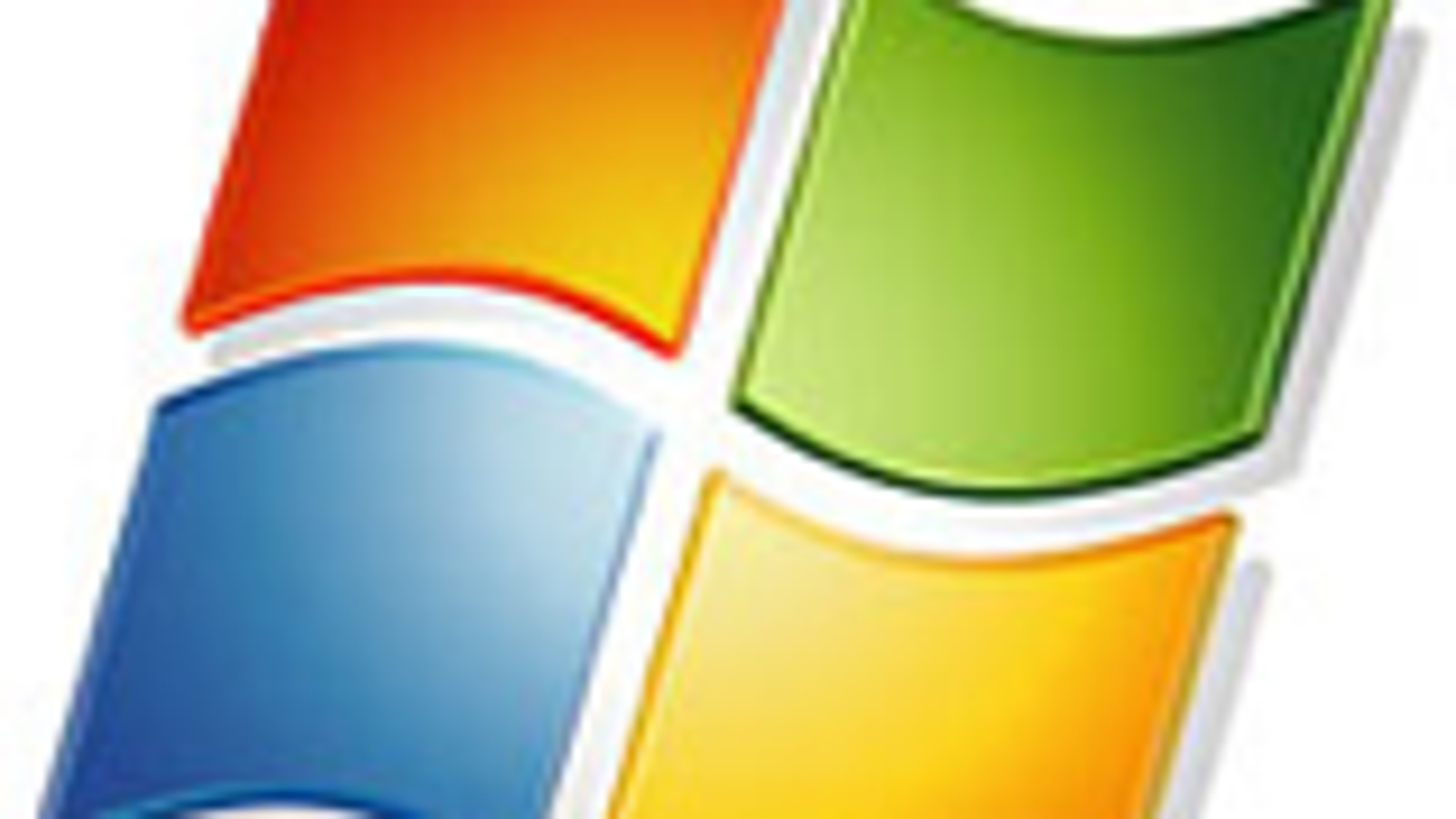 Windows XP Service Pack 3 Available on Microsoft's Servers
