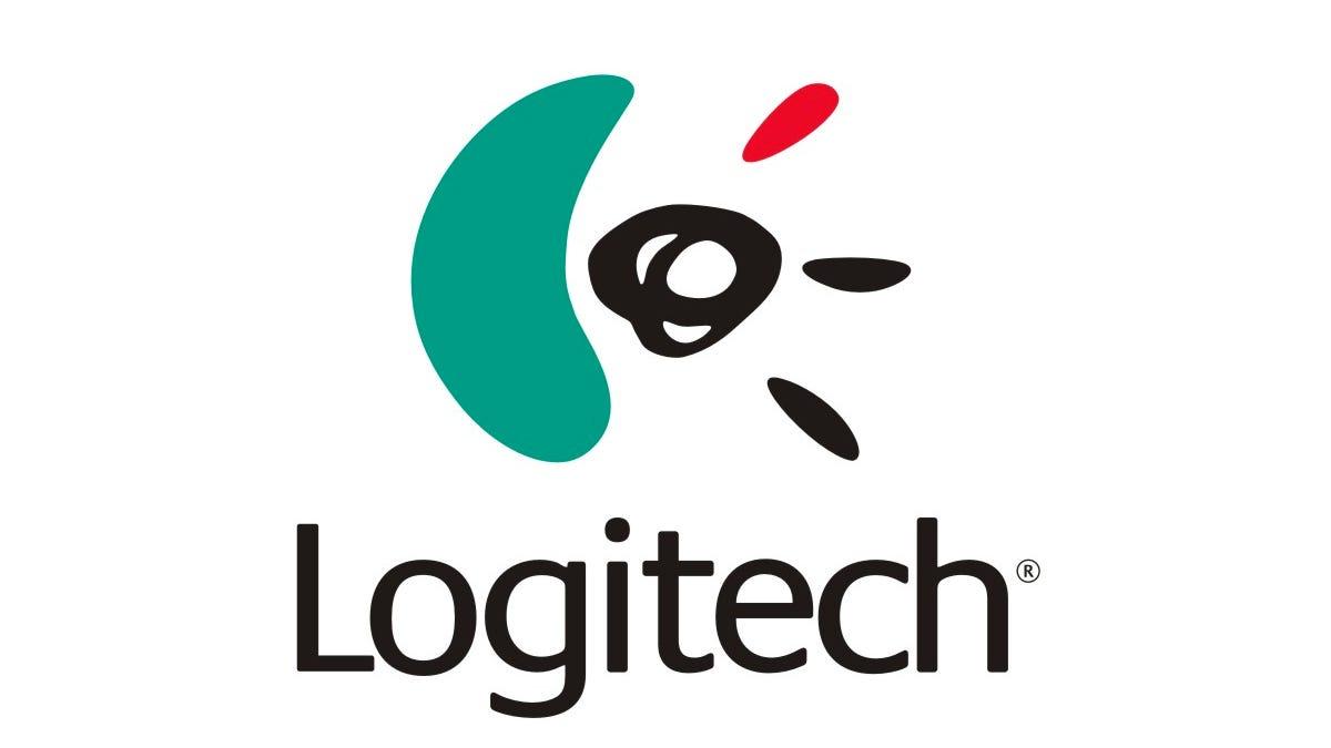 Logitech International S.A.