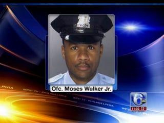 Moses Walker Jr. (ABC News)