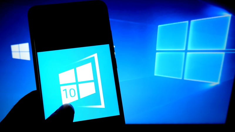 How to Work Around Windows 10's Latest Update Issues
