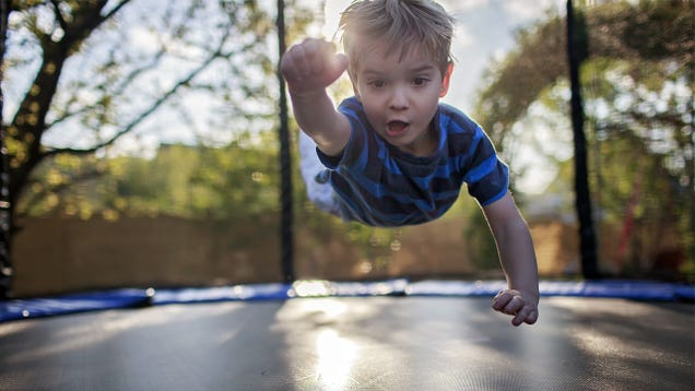 Transform Your Backyard Into the Ultimate Summer Playground