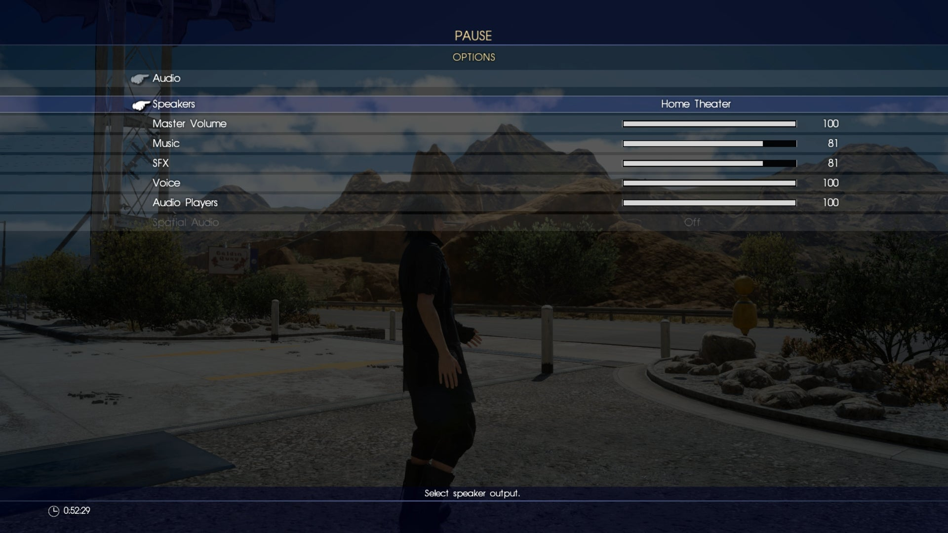I am Cautiously Optimistic about Final Fantasy XV on PC