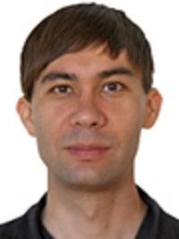 Phillip Tibor
