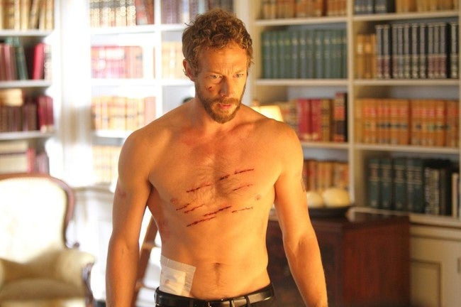 Sexy Swimsuit Kris Holden-Ried  nude (25 photos), Snapchat, panties