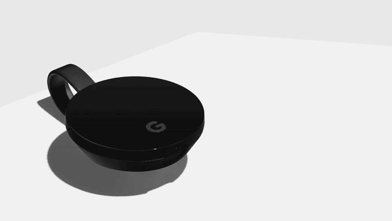 How to Stream Apple Music to Your Chromecast From Android