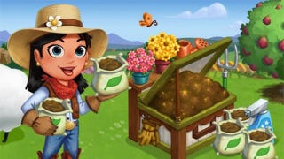 Illustration for article titled FarmVille 2 Fertilizer Bin: Everything You Need to Know