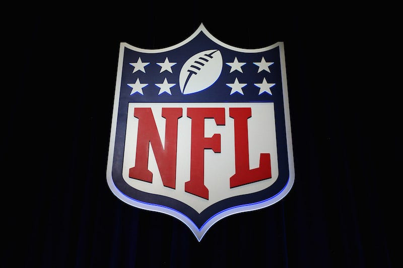 Ex-DEA Official: NFL Doctors Hated Hearing They Had To