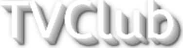 TVClub logo