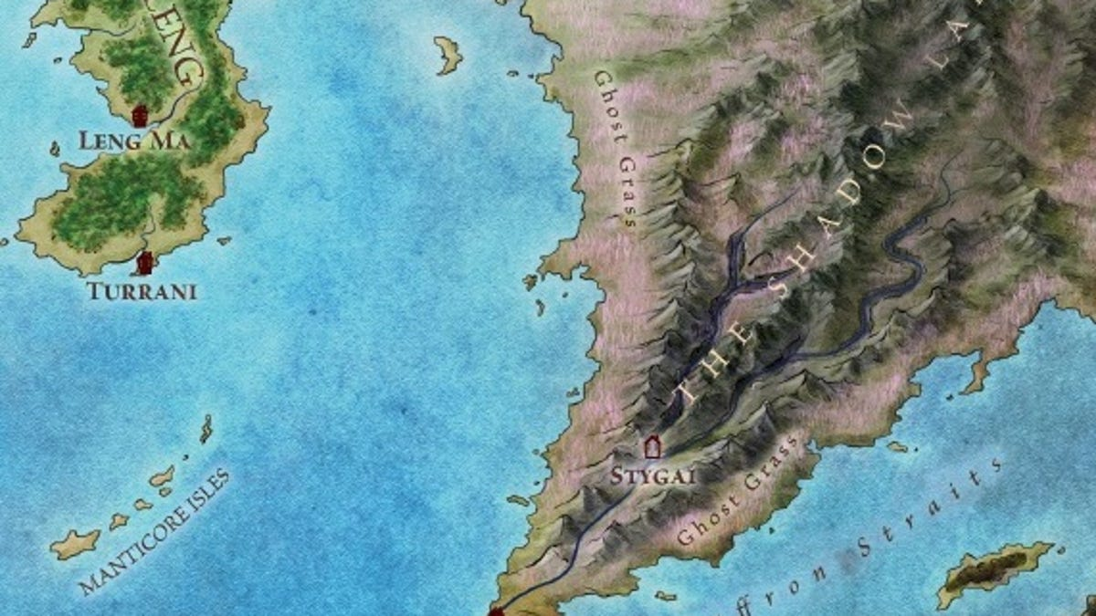 At last official maps of george rr martins world from at last official maps of george rr martins world from westeros to qarth gumiabroncs Image collections