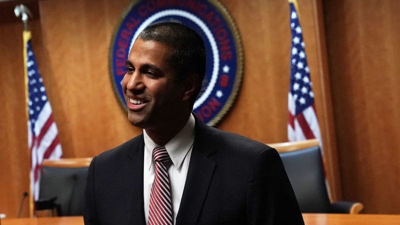 Net Neutrality Gets Its Official Execution Date—But the Fights to Keep It Alive Are Going Strong