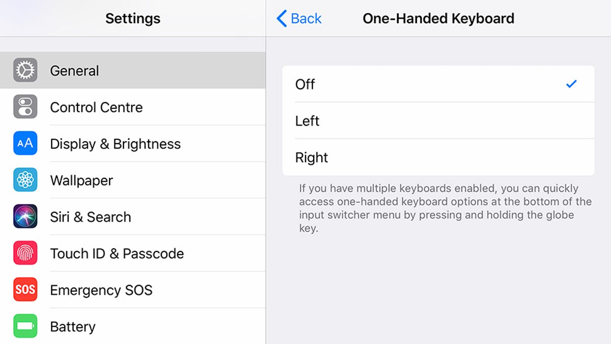 Everything You Can Do to Type Faster on Your Smartphone