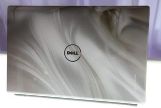 Illustration for article titled Dell Wants To Give Laptops One Heck of an Expensive Manicure