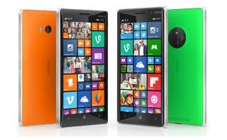 Illustration for article titled Windows Phone se renueva en los Lumia: comprueba aquí la nueva versión