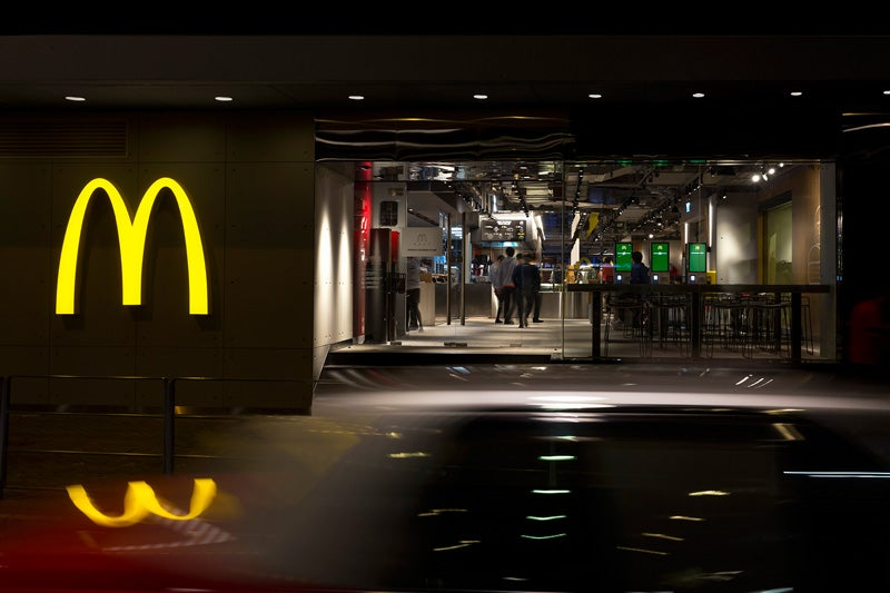 tybhimb6ml5f4kpkwyez - The Future Of McDonalds Opened In Hong Kong