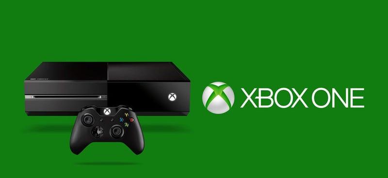 Illustration for article titled 11 consejos para sacarle el máximo partido a tu Xbox One