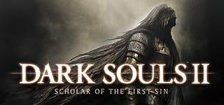 "Illustration for article titled Dark Souls 2 (SotFS) or ""The Dark Souls of Collectathons"""