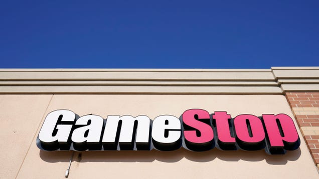 SEC Issues Vague Threats Against Everyone Involved in the GameStop Stock Saga