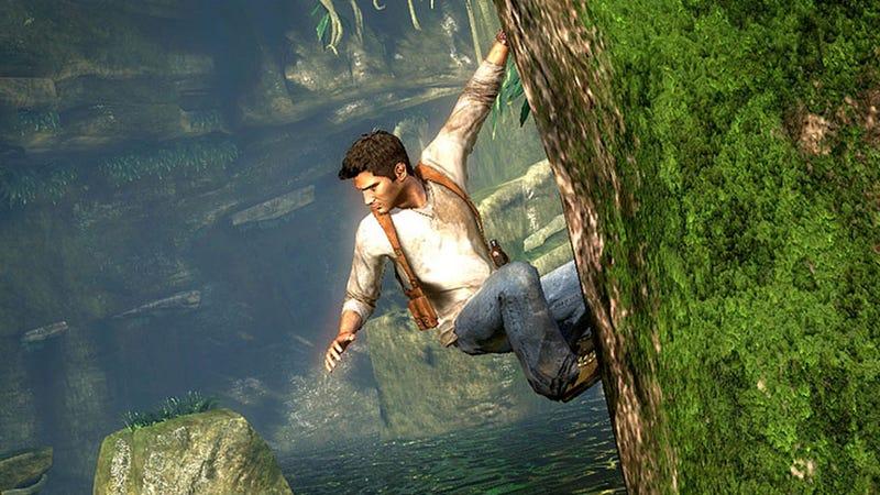 Illustration for article titled Historia visual de los videojuegos a través de sus personajes: los 00s