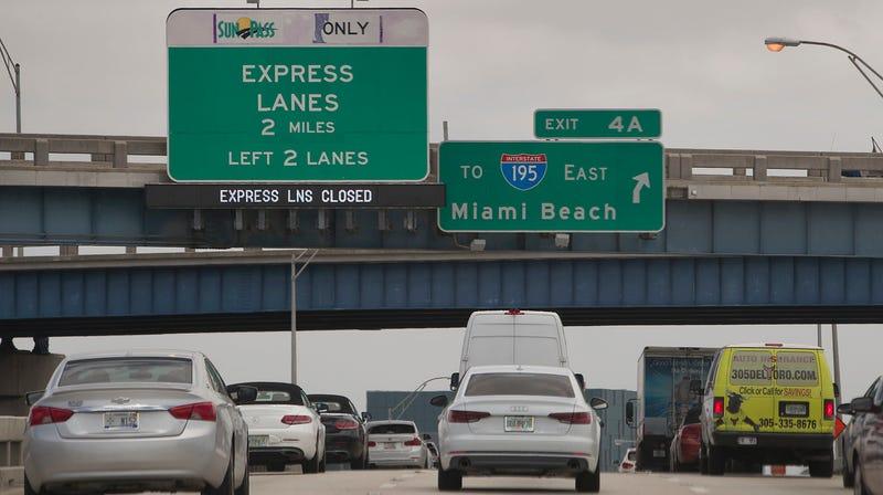 Florida's Potentially Deadly Autonomous Car Experiment Is