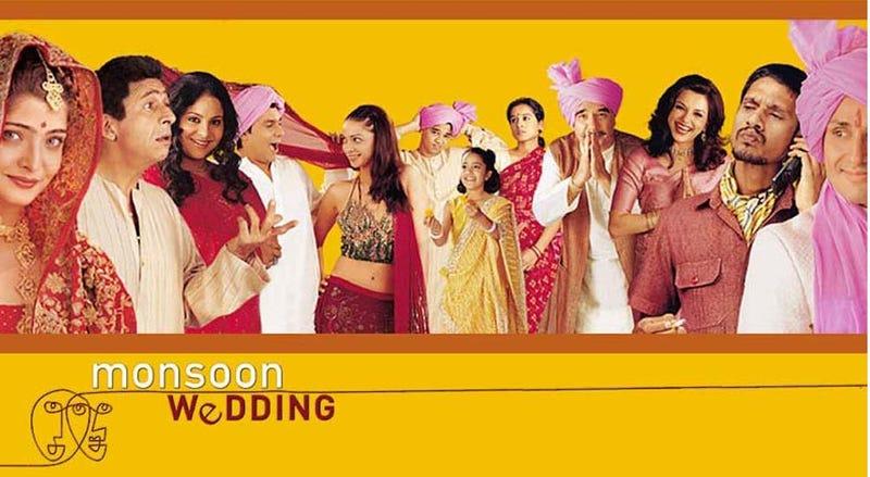 Illustration for article titled Fun Punjabi Female Written & Directed Film