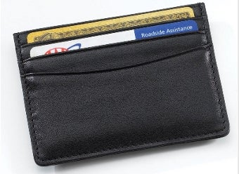 Illustration for article titled A Simple Prescription for a Slimmer Wallet