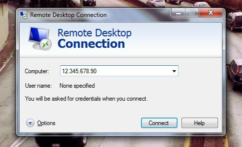 Use Your Computer From Anywhere: A Guide to Remote Controlling Your PC