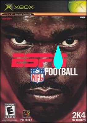 Illustration for article titled Did EA And The NFLPA Conspire To Lock 2K Out Of The Football Market?
