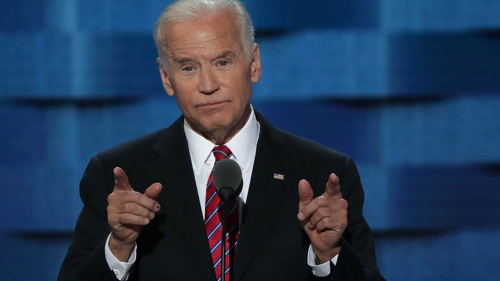 Report: Joe Biden to Make 2016 Presidential Decision ...