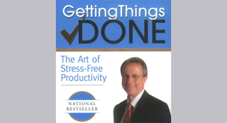 Illustration for article titled Practicing Simplified GTD