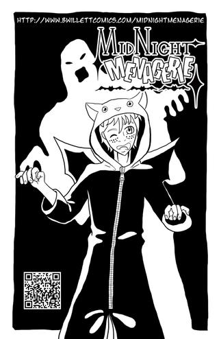 Illustration for article titled Craf-TAY Corner: September Edition