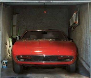 garage door wrapsBeat The Joneses With Printed Garage Wraps