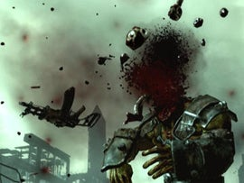 Illustration for article titled Bethesda Nervous About Fallout 3 Review (What's YOUR Opinion?)