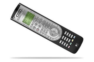Illustration for article titled Logitech Unveils New Entry-Level Harmony 510 Universal Remote