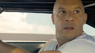 Illustration for article titled Vin Diesel is not being subtle about his possible role in Avengers 2