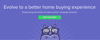 Illustration for article titled Mortgage Hippo Simplifies the Home Buying Process