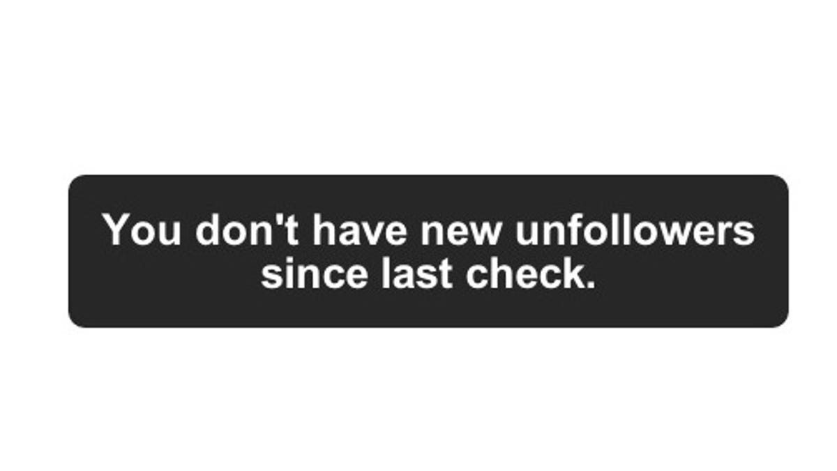 How to Find Out When Someone Unfollows You on Facebook
