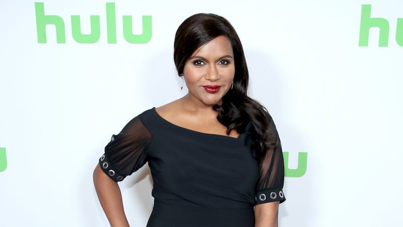 (Photo: Getty Images for Hulu, Jonathan Leibson)