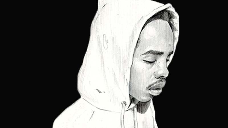 Illustration for article titled Earl Sweatshirt does more with less on I Don't Like Shit, I Don't Go Outside