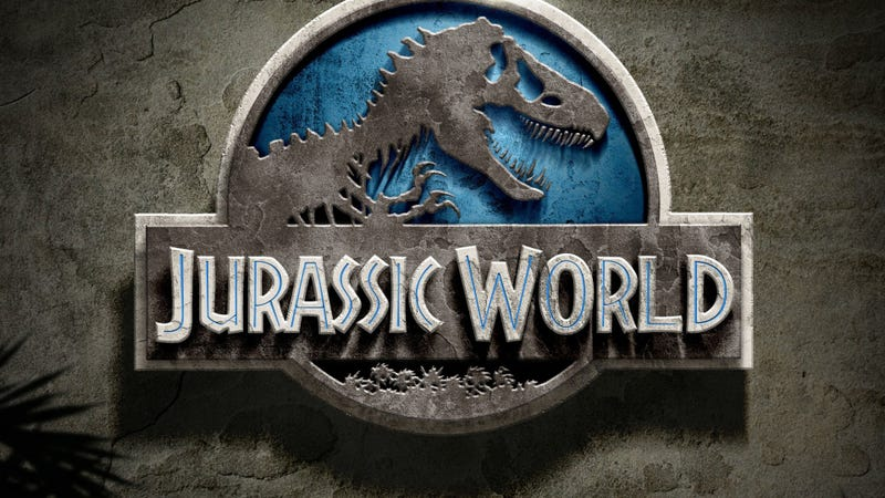 Illustration for article titled Jurassic World Doesn't Disappoint - But it Doesn't Impress Either