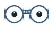 DCCarGeek logo