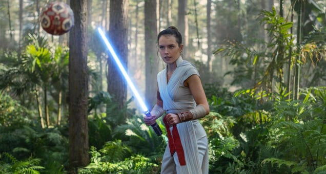 New Star Wars Movies Delayed Along With Mulan and Avatar Sequels