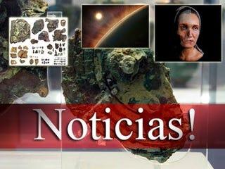 Illustration for article titled Mecanismo De Antikythera Pdf Free